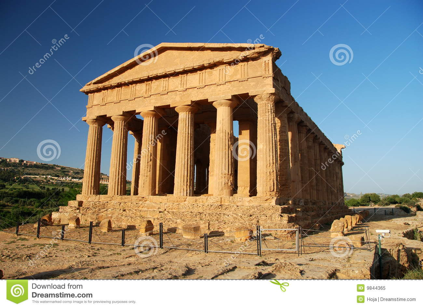 Griekenland - Wikipedia