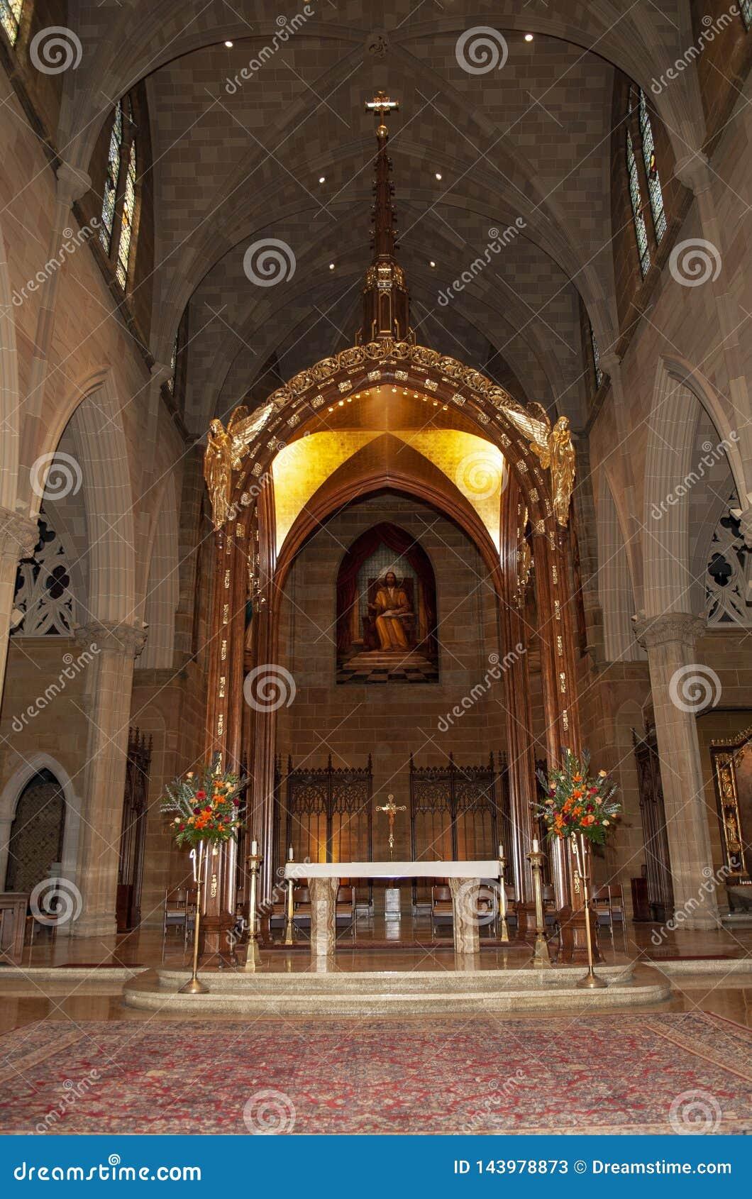 Vor der Heirat katholische Kirche ändern Innen