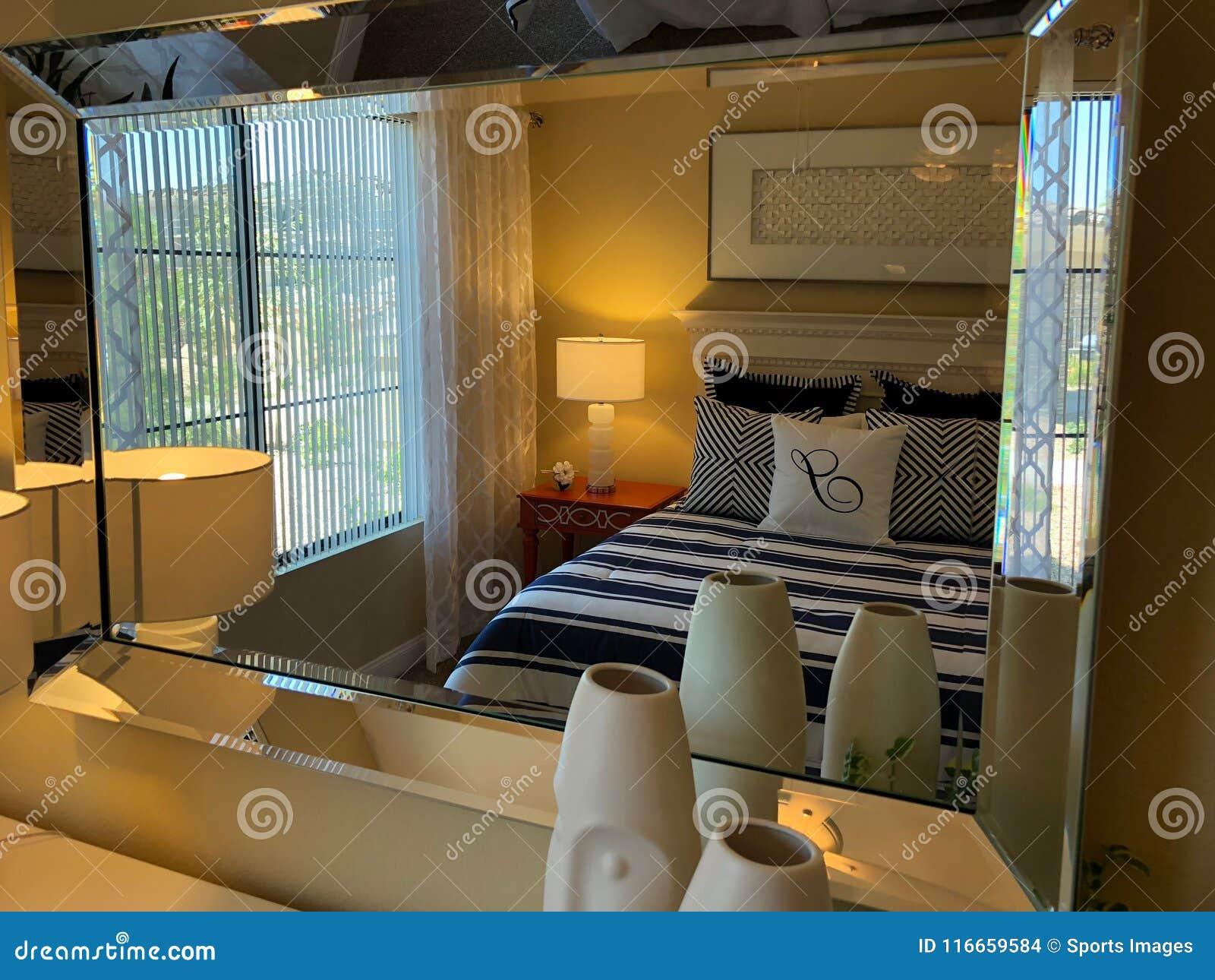 Vorbildliches Home Interiors