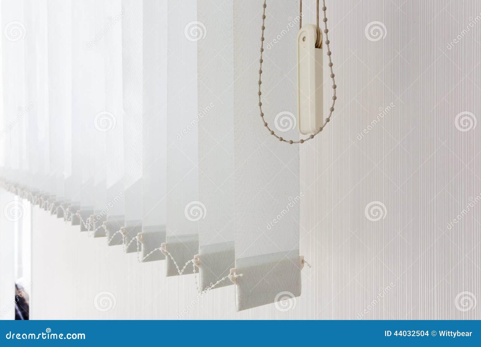 vorh nge f r b ro und haus stockfoto bild 44032504. Black Bedroom Furniture Sets. Home Design Ideas