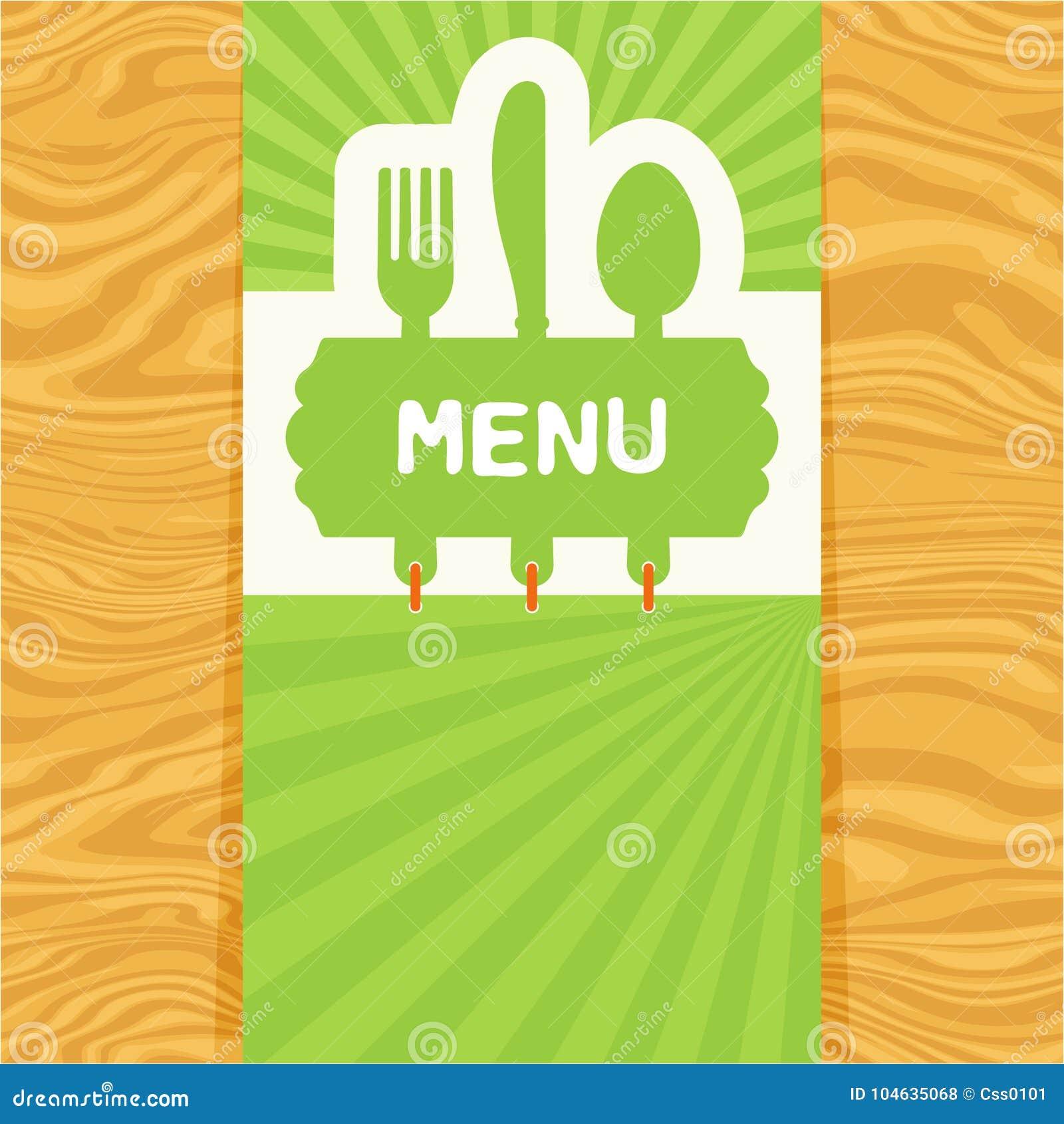 Download Vork, Lepel En Mes, Markering Voor Tekst Vlak Ontwerp Vector Illustratie - Illustratie bestaande uit dinnerware, bijl: 104635068