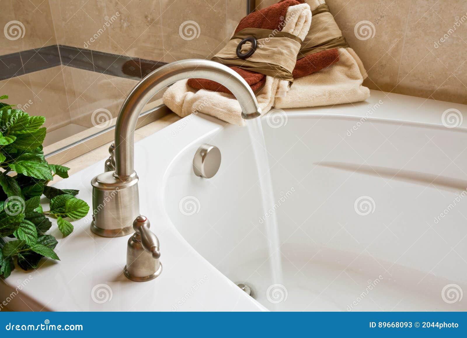 Großzügig Badezimmer Vorlagen Kostenloser Download Bilder - Entry ...