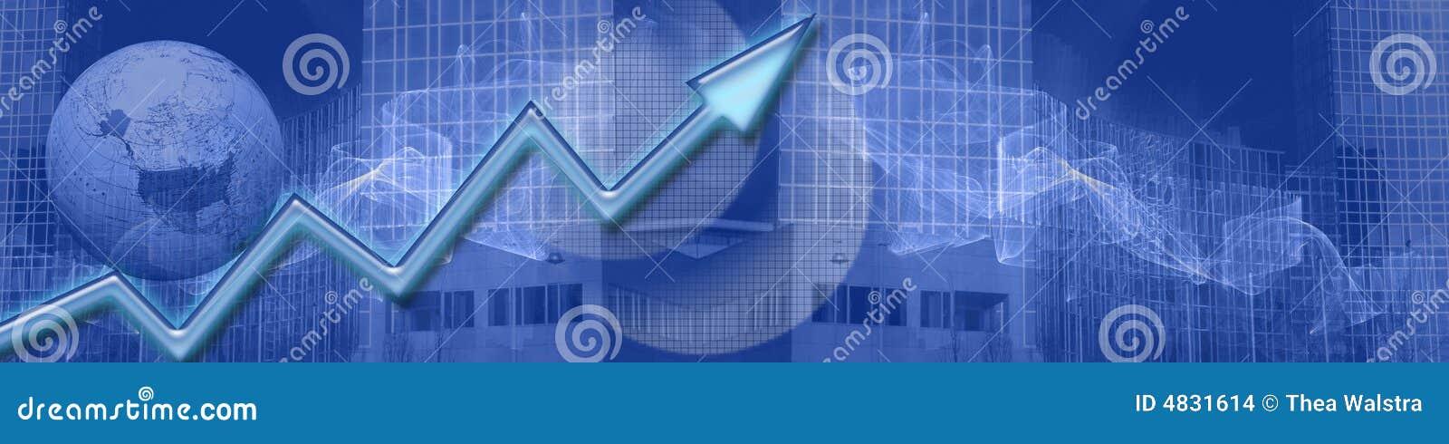 Vorsatz zunehmenww Geschäftserfolg