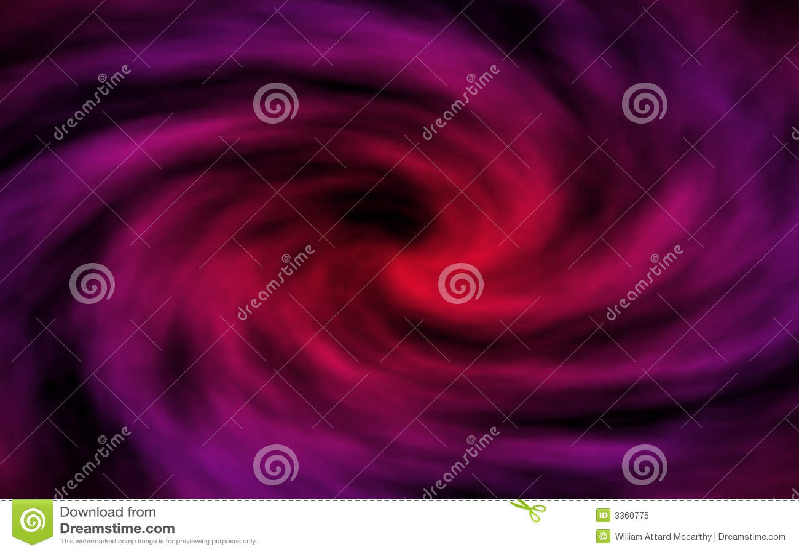 Stocks Download Shivam Creation: Vortex Stock Image. Image Of Astronomy, Creation, Nova