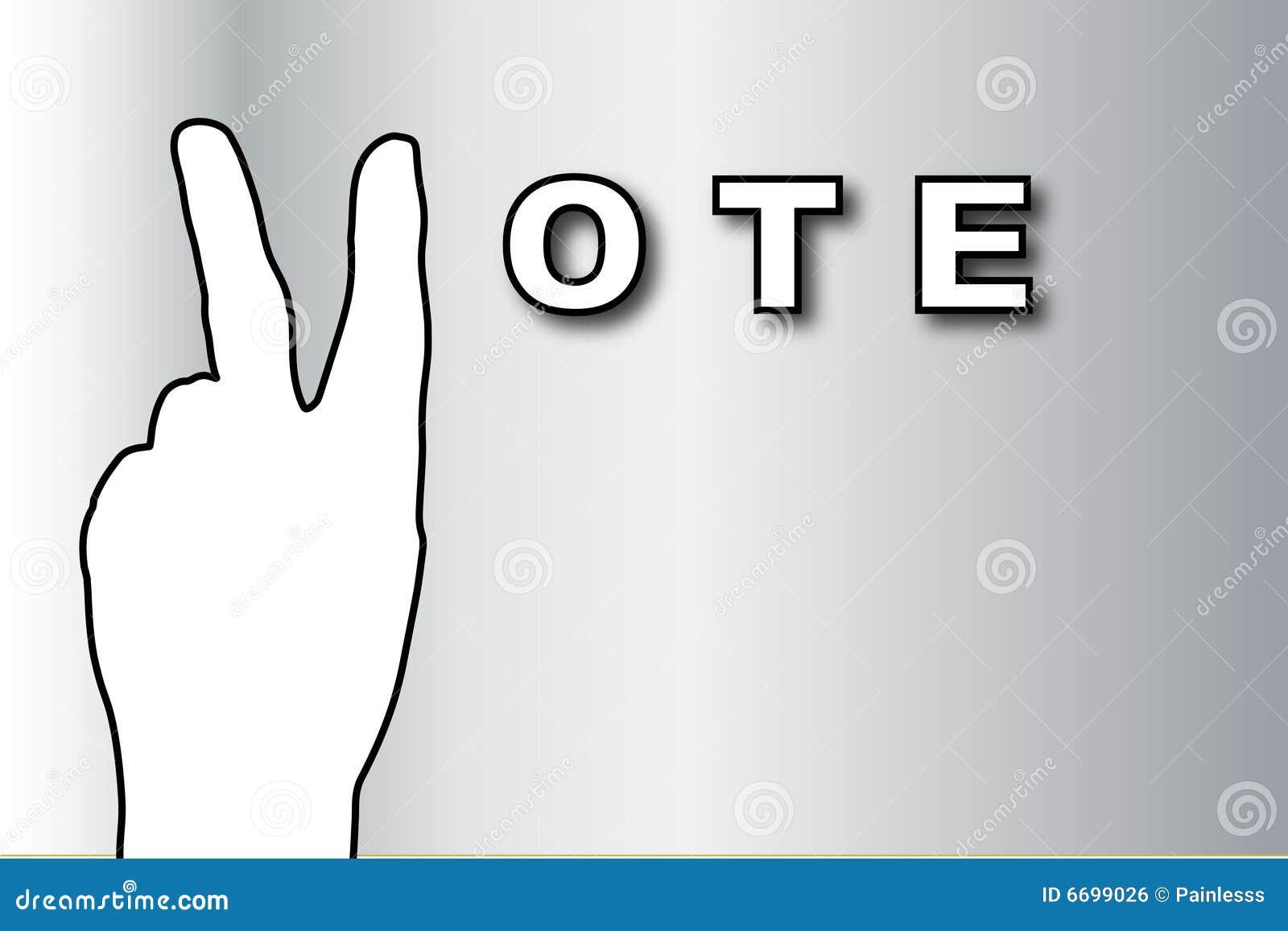 voten für griefergames