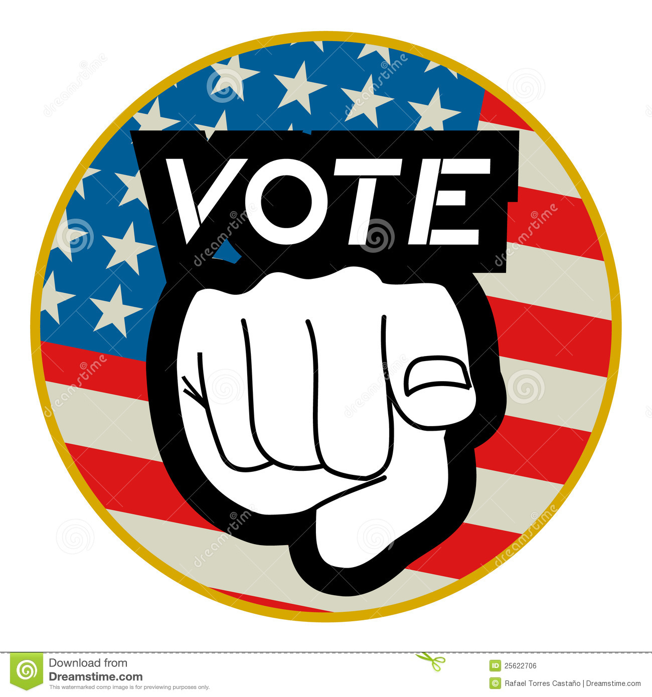 vote circle icon royalty free stock image image 25622706 tick clip art tick prevention tick clip art tick prevention