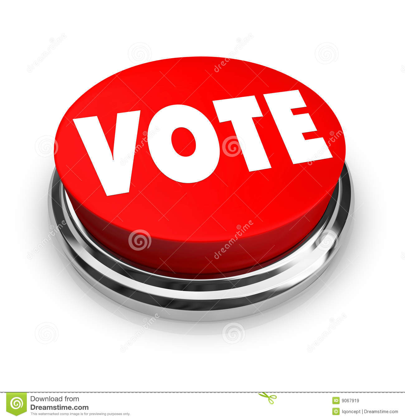 Vote Button Stock Photos, Images, & Pictures - 7,210 Images