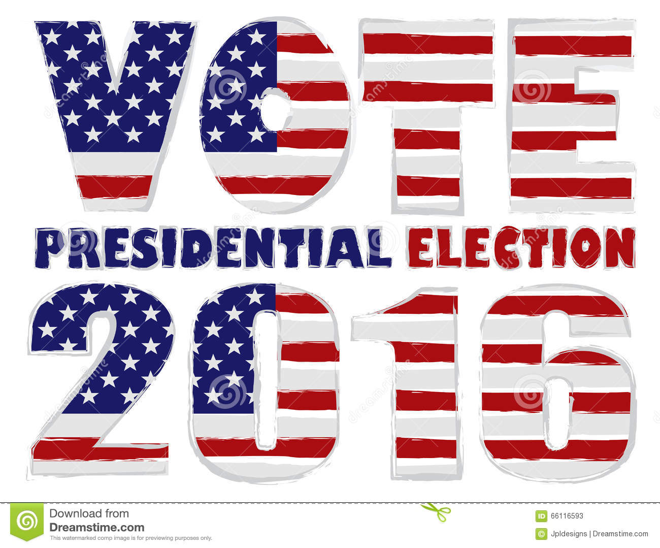 voting and the american presidency Barack obama: barack obama, 44th president of the united states (2009–17) and the first african american to hold the office before winning the presidency, obama represented illinois in the us senate (2005–08) and was the third african american to be elected to that body since the end of reconstruction (1877.