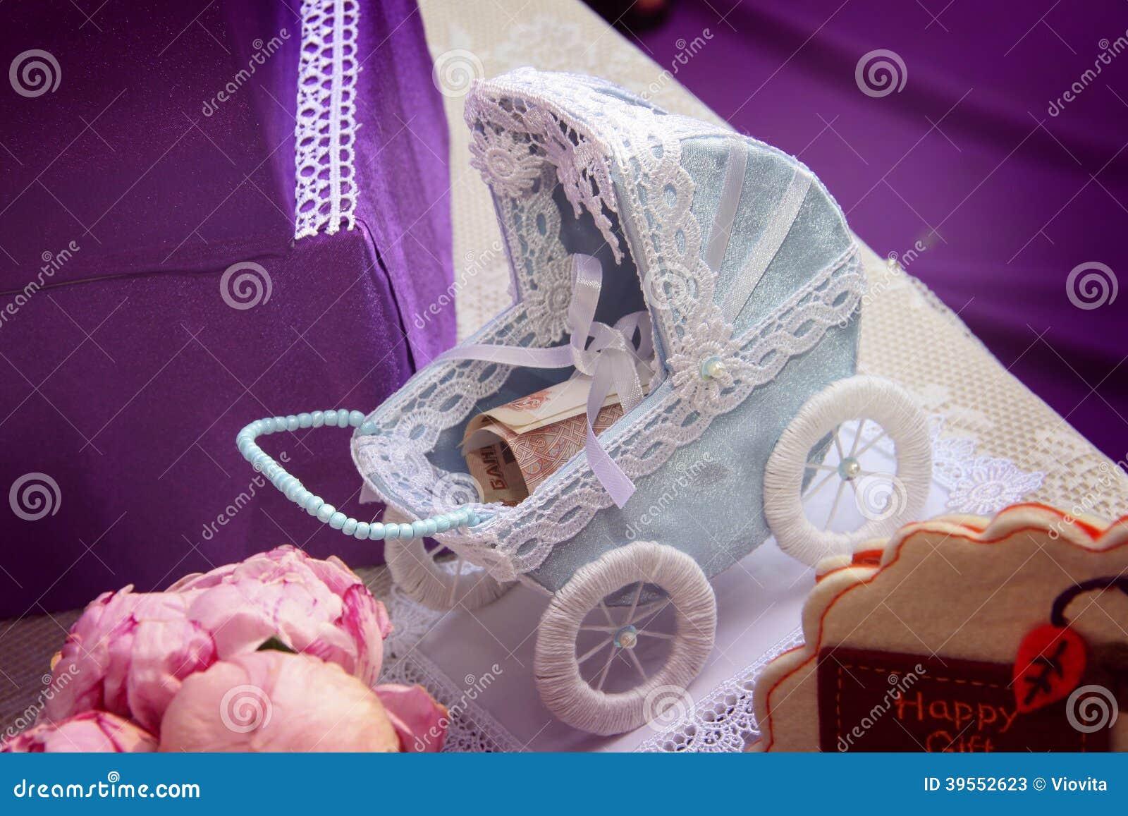 Voti di nozze