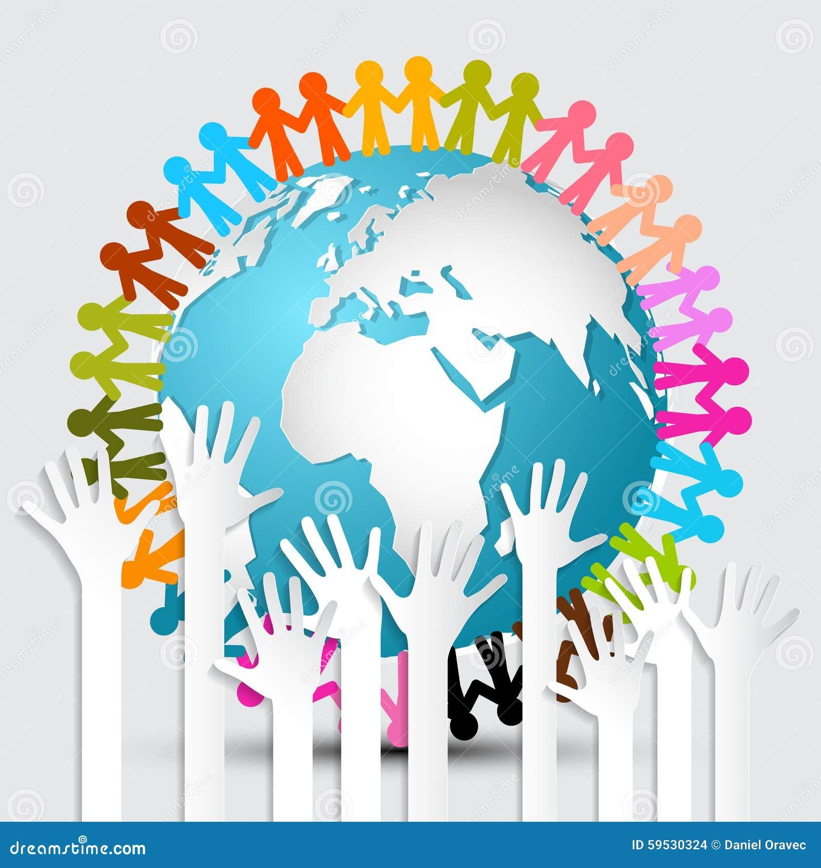 volunteers around the world medication fundraiser custom ink fundraising