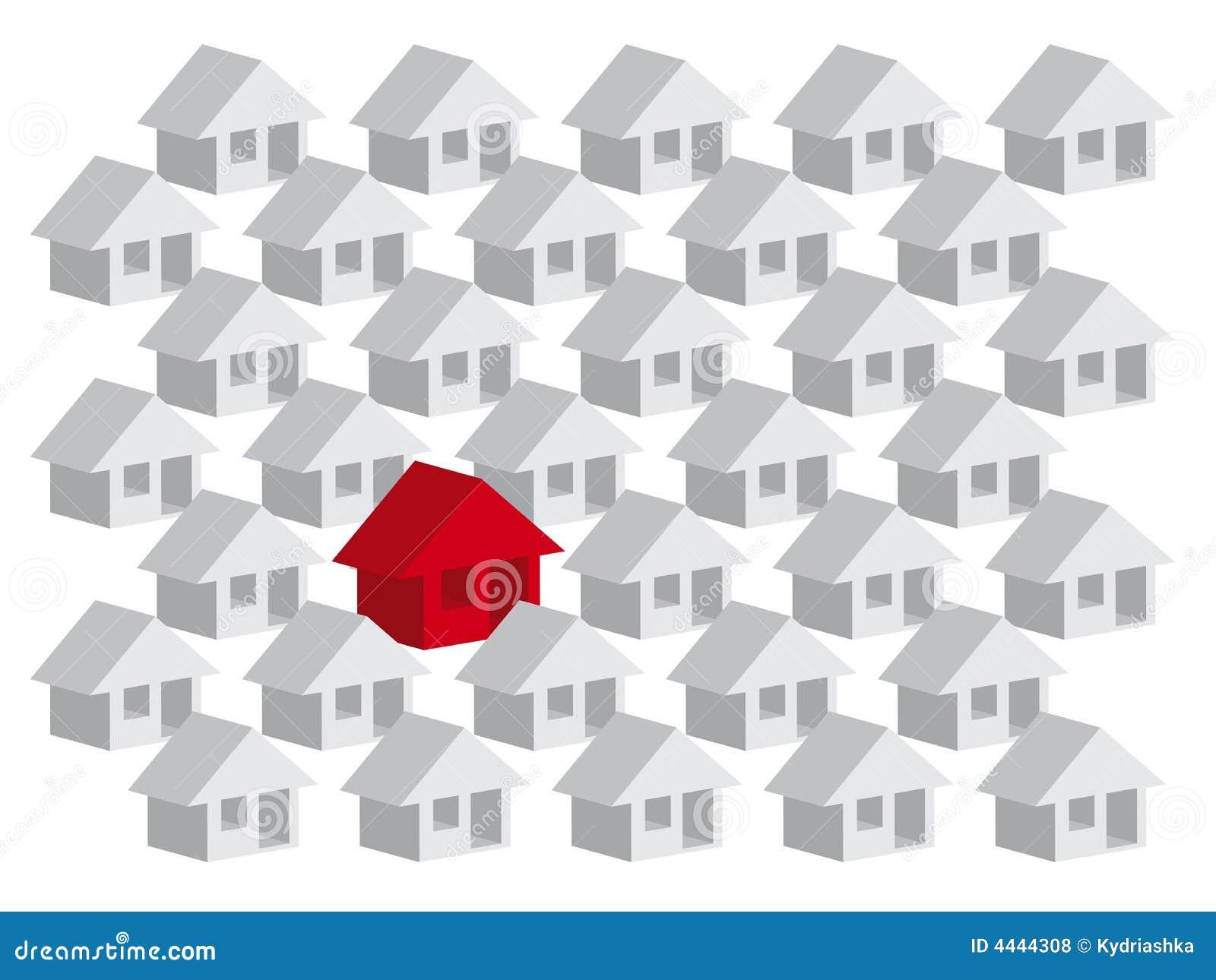 Votre amond de maison d autres maisons