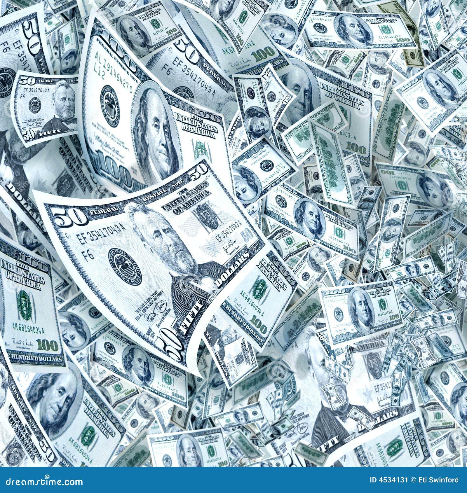 Votre argent