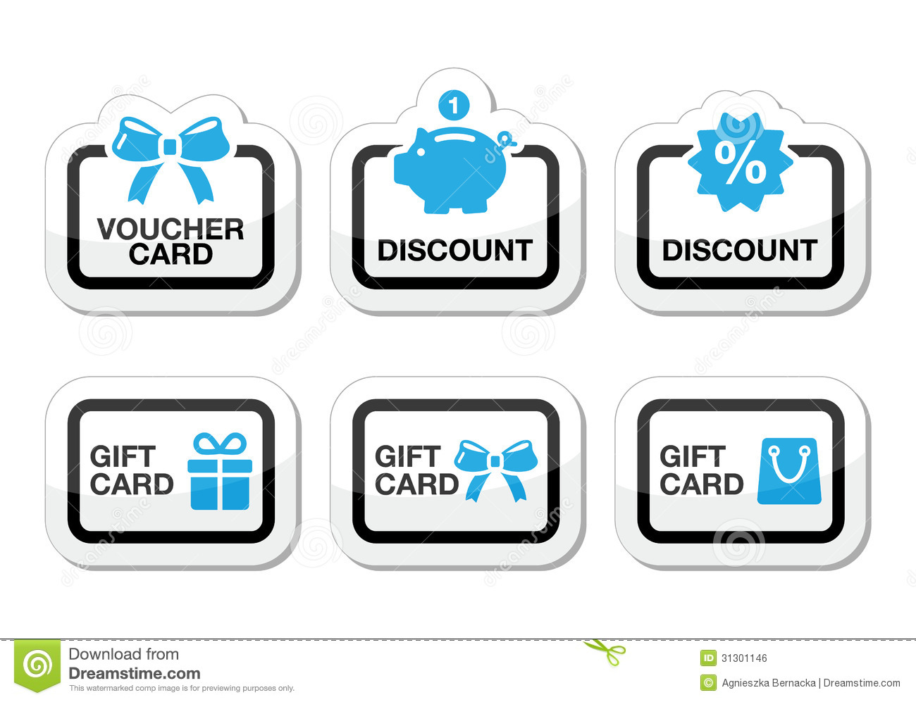 gift card icon png coupons icon p