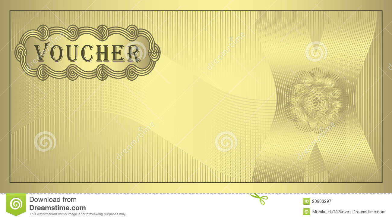 doc 12221170 voucher template 6 voucher templates excel doc819349 voucher template s 78 ideas about voucher template