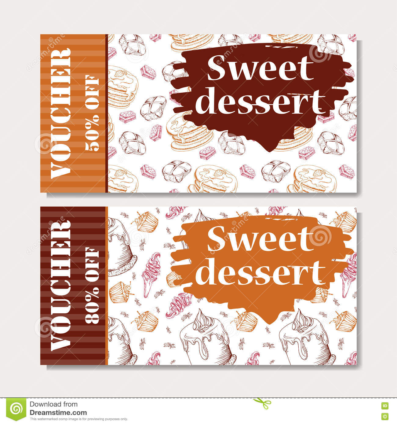 Loveless cafe discount coupons