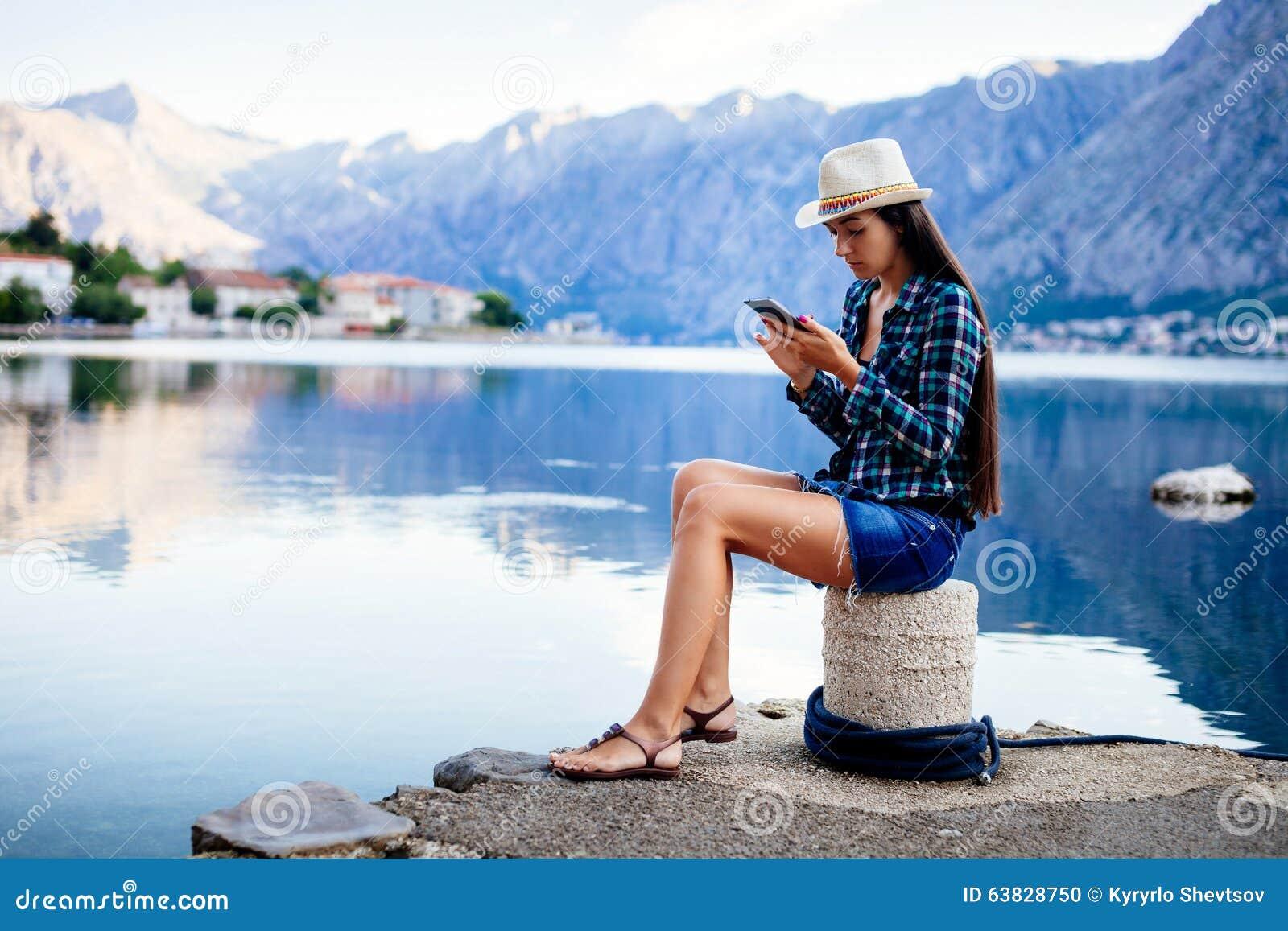 Recherche fille pour vacance