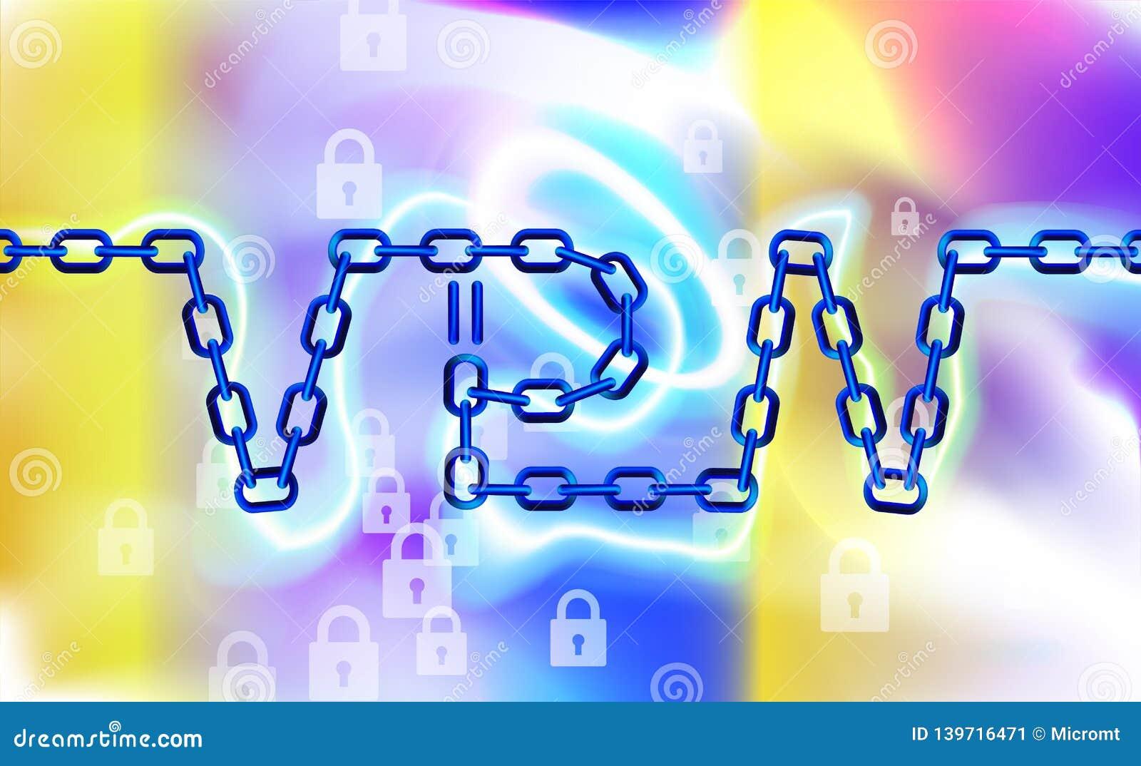 cryptocurrency mining eduroam vpn