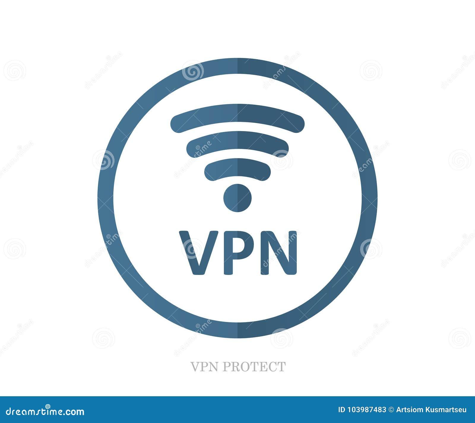 VPN Beginner's Guide