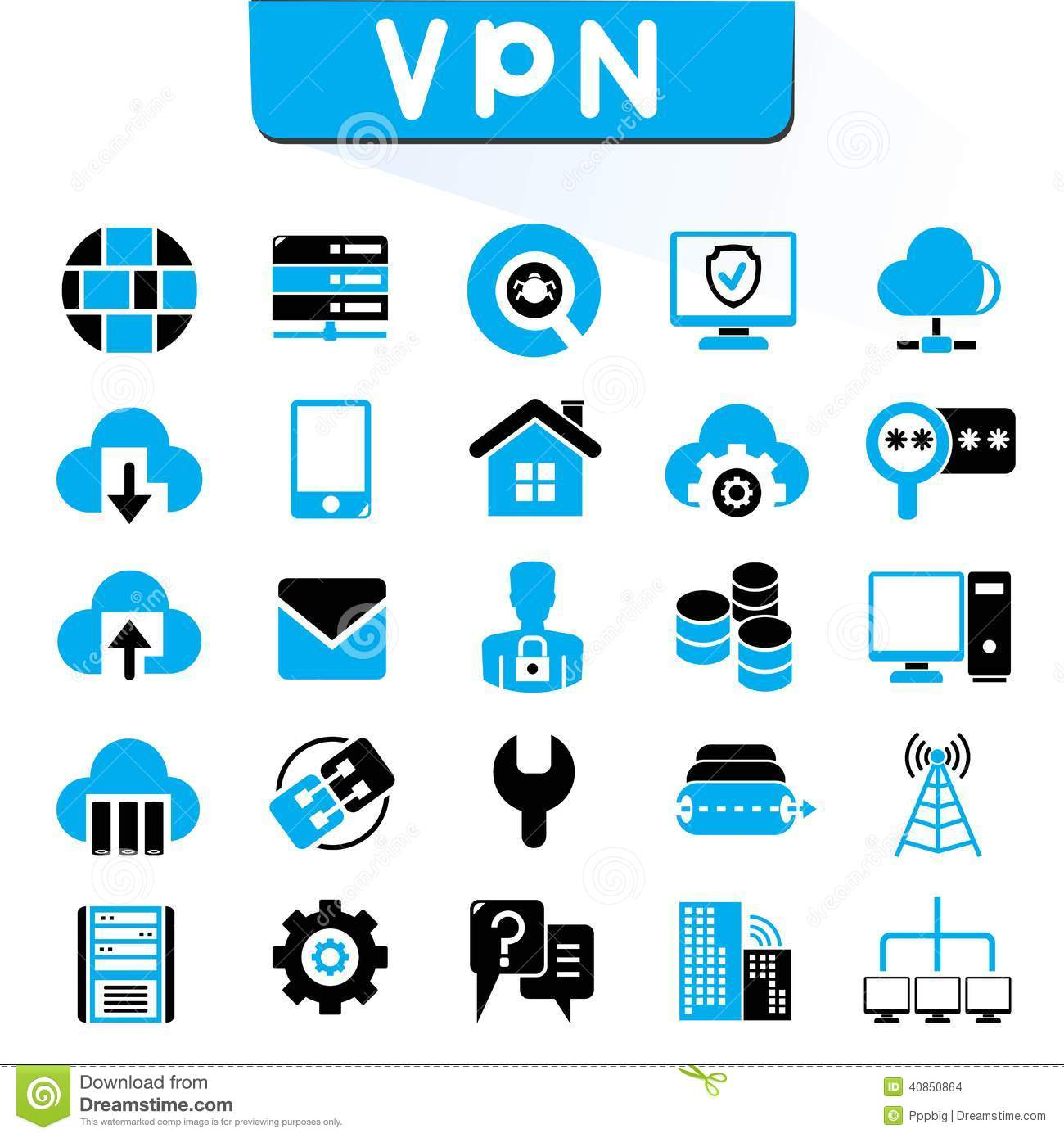 how to set up a free vpn to download torrent