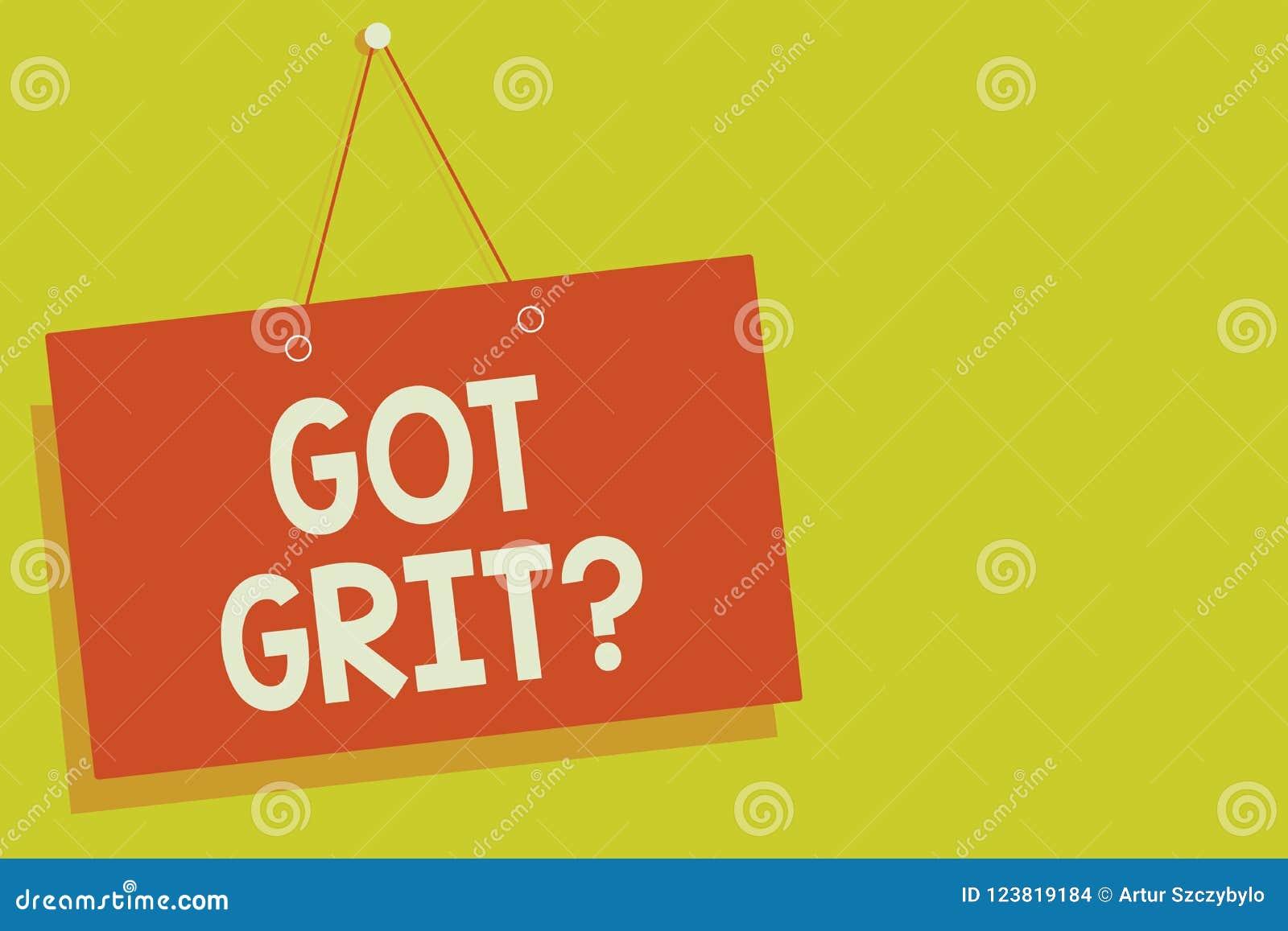 Vraag van het handschrift de tekst Geworden Gruis Concept die a-hardwork met volharding naar het gewenste de muurbericht c beteke