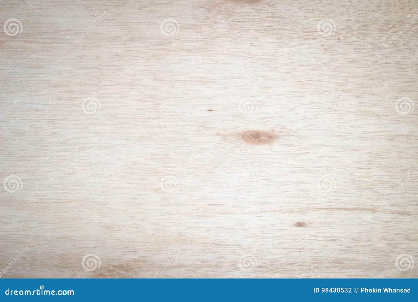 Vrai fond en bois blanc naturel de texture de mur photo stock