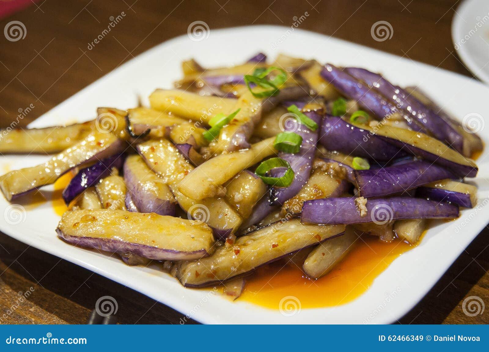 Restaurant Chinois Meme