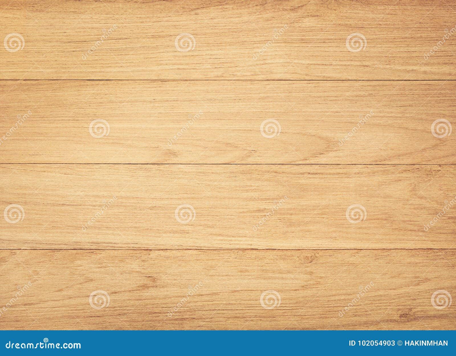 vrais milieux en bois de texture de dessus de table image stock image du p le blanc 102054903. Black Bedroom Furniture Sets. Home Design Ideas