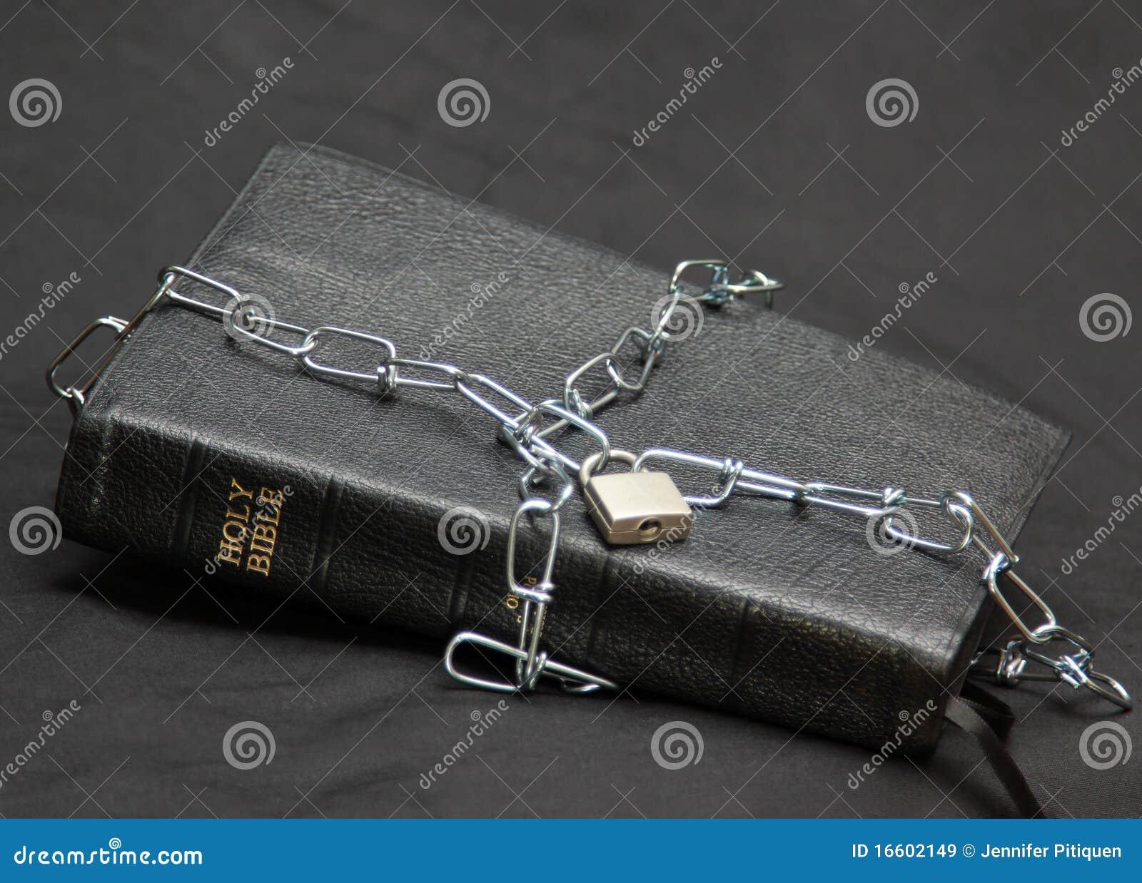 Vrijheid van Godsdienst