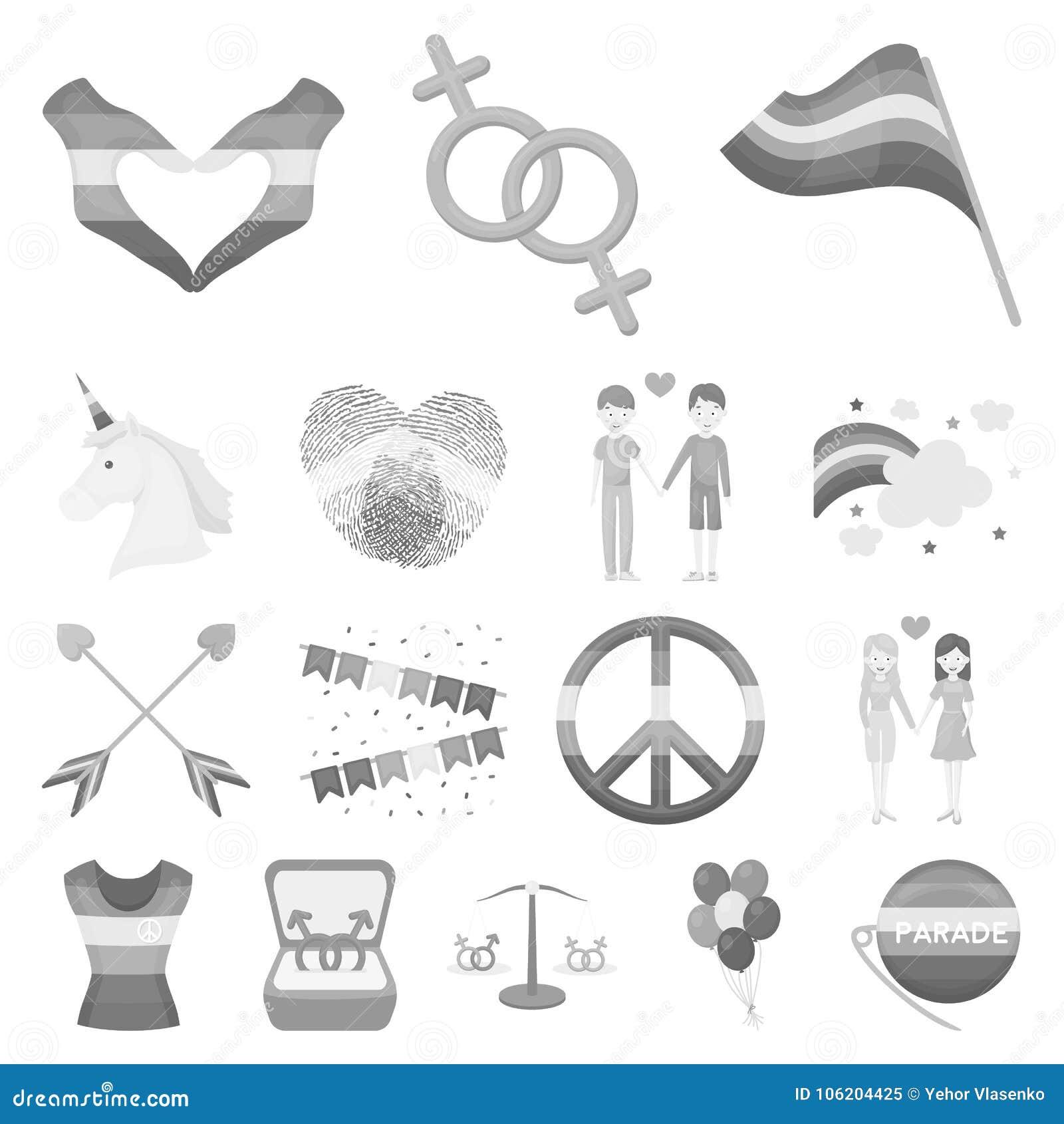 Witte strakke poesje Fotos