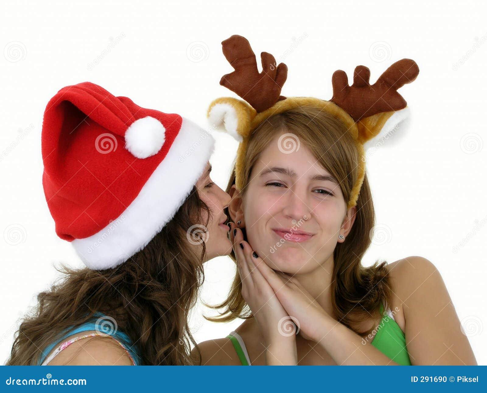 Vrolijke Kerstmis