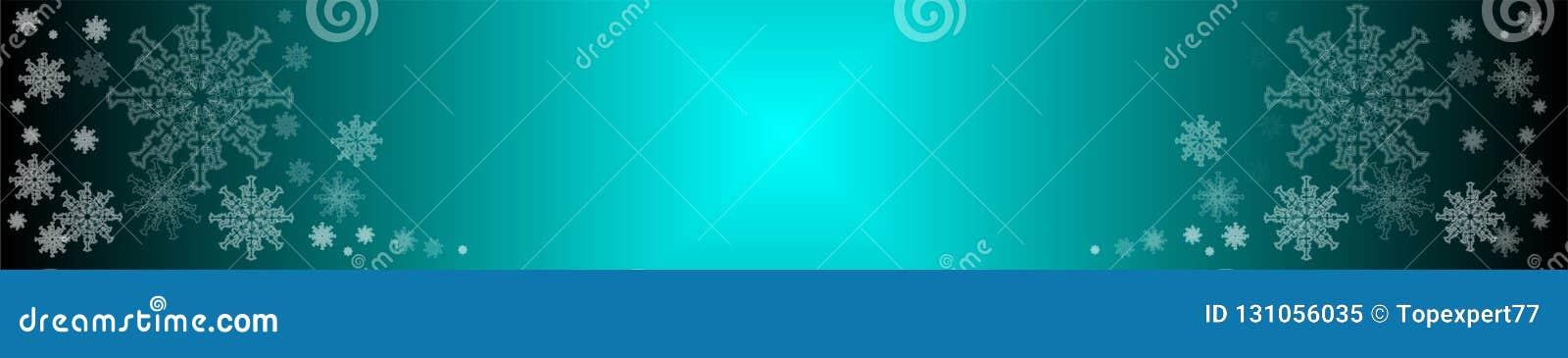 Vrolijke Kerstmisbanners, nieuw jaar, stichting, nieuw, voor Web, voor de reclame van, voor verkoop, voorstel,