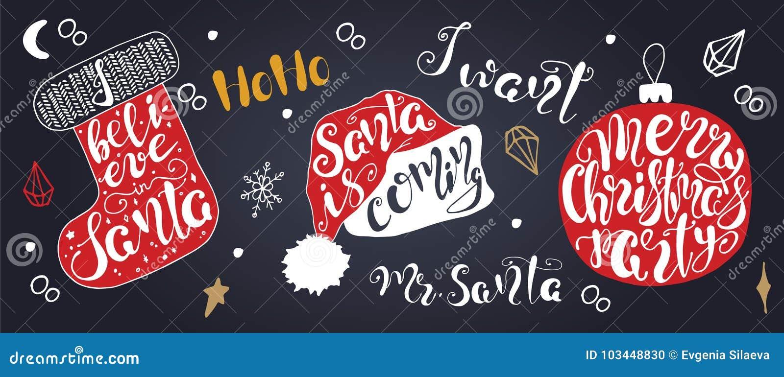 Citaten Kerst En Nieuwjaar : Vrolijke kerstmiscitaten die vastgesteld gelukkig nieuwjaar