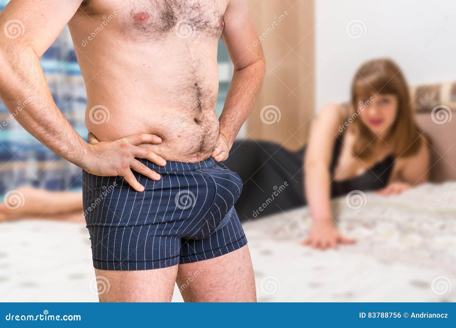 fotos van mens penis