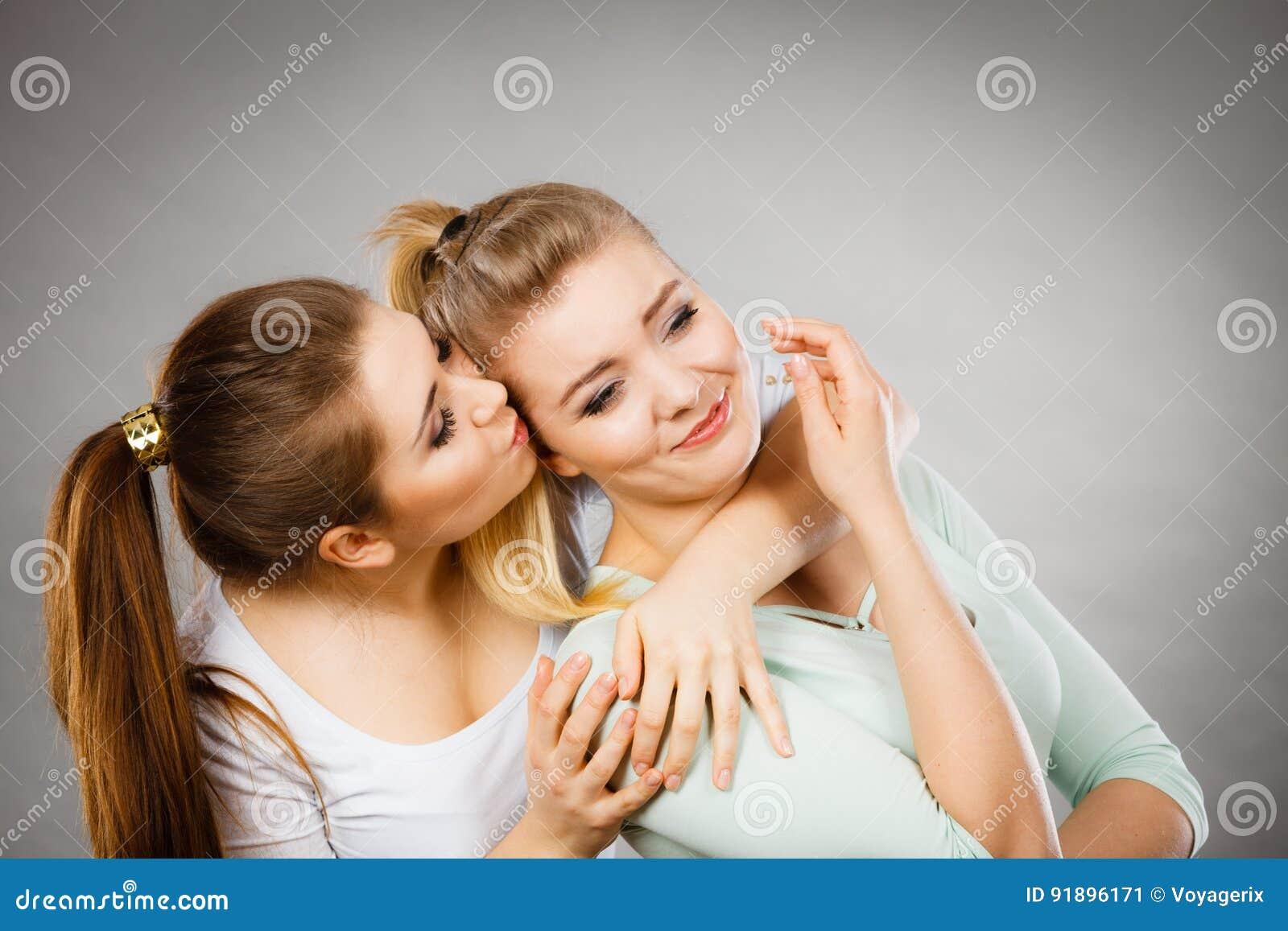 zuster vrouwen dating websites Top 10 Pick up lines voor online dating
