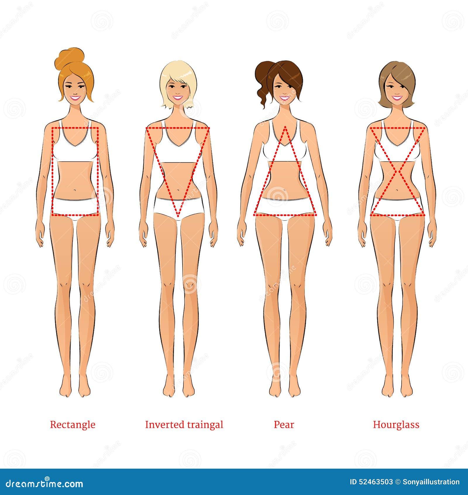 лишний вес при беременности как похудеть форум