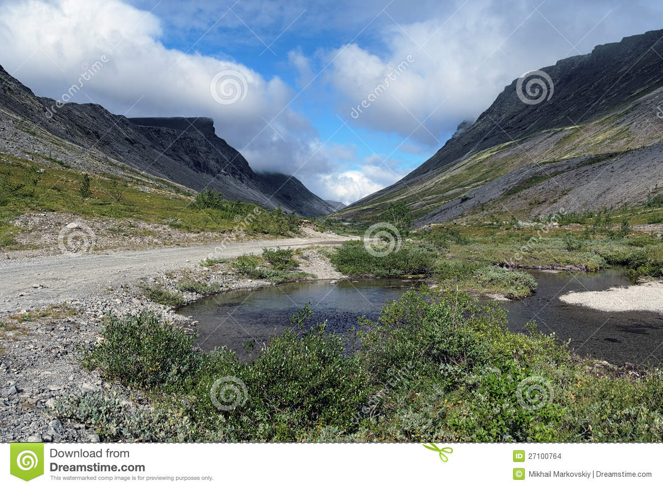 map of united states vector with Stock Images Vudyavrjok River Khibiny Mountains Russia Image27100764 on Stock Illustration Cute Manga Girl Emoticon Vector Design Image54790112 furthermore Stock Images Vudyavrjok River Khibiny Mountains Russia Image27100764 moreover Stock Image Kaizen D Red Quality Concept Image39251651 in addition Stock Photo Waste Open Burning Site Image Thilafushi Dumping Maldives Collection Plastic Area Image52445342 also Royalty Free Stock Photos Workforce Image3133158.
