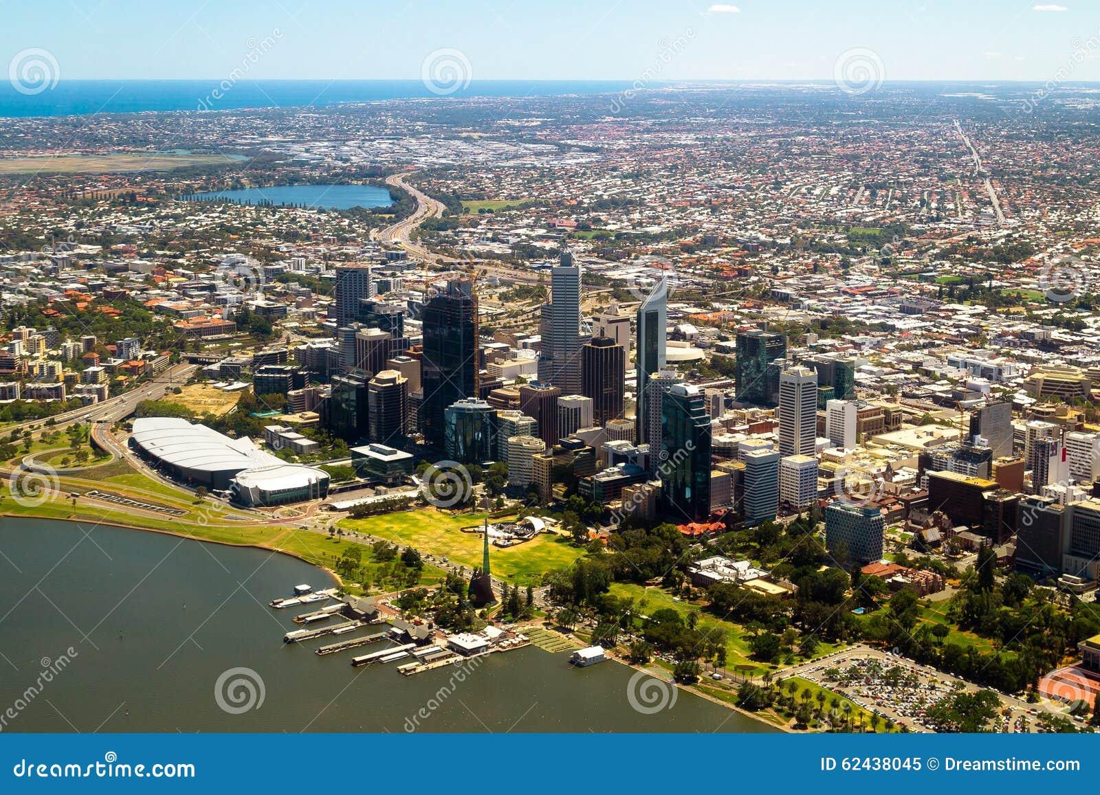 D day date in Perth
