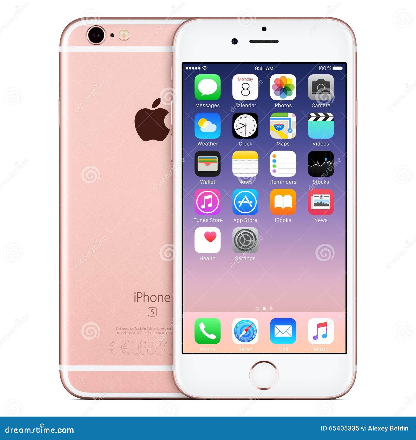 iphone 6s 64gb prezzo basso