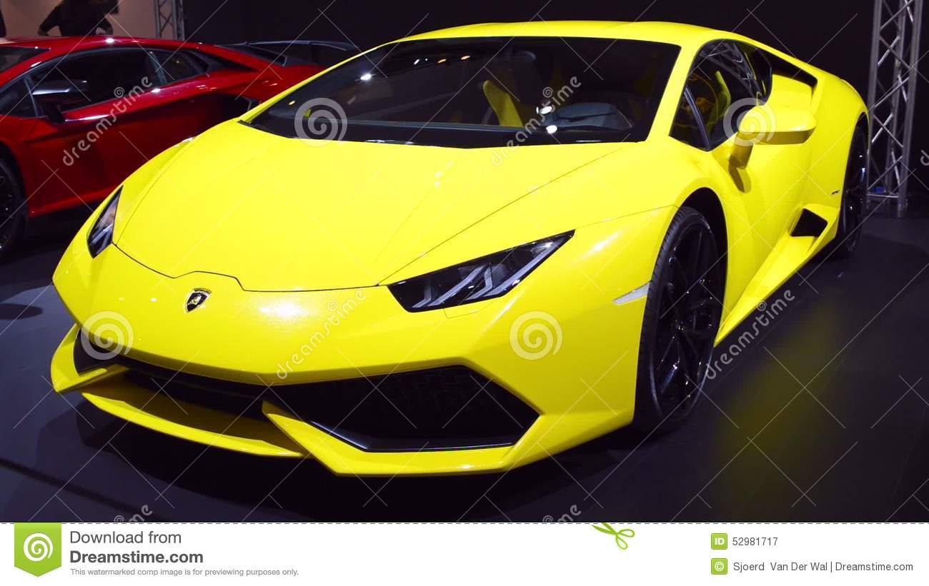 100 voiture de sport lamborghini pogforever hashtag. Black Bedroom Furniture Sets. Home Design Ideas