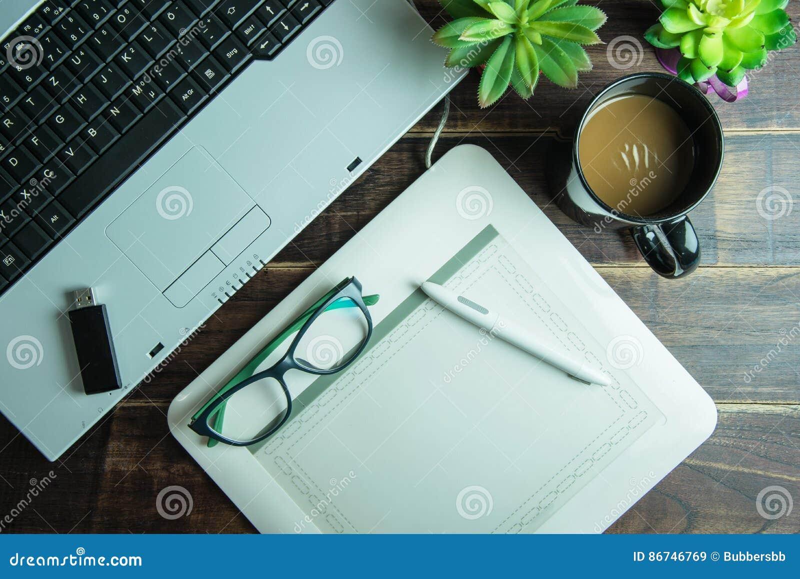 Tapis de souris tapis de bureau personnalisé tapis de etsy