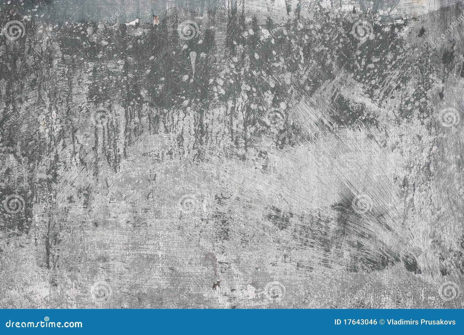 Vuile textuur