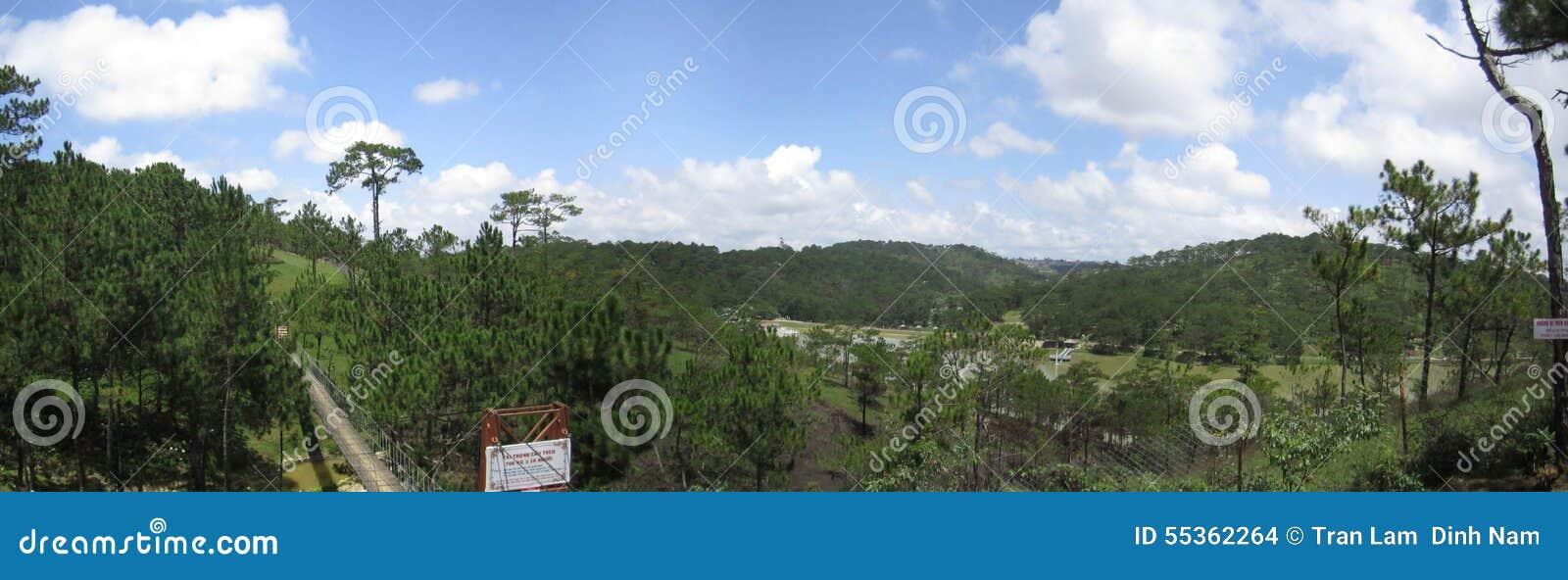 Vung Tau City