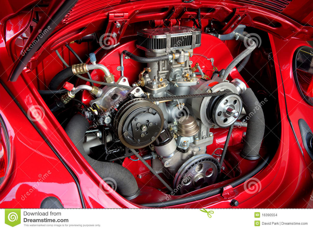 Viewtopic additionally Dodge Challenger Wiring Diagram likewise Relays likewise Tech articles in addition Viewtopic. on 1972 vw beetle engine diagram