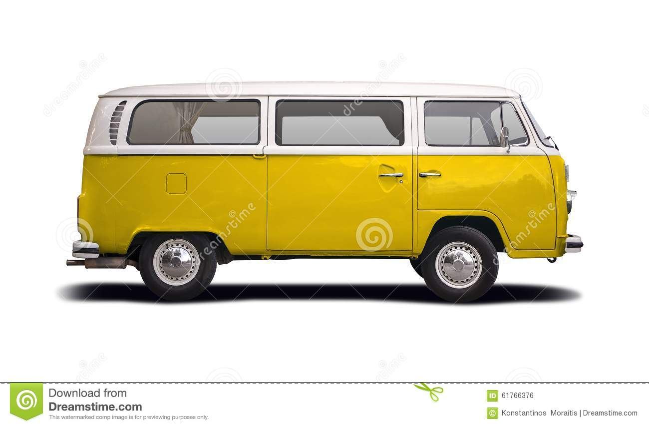 732 Vw Camper Photos Free Royalty Free Stock Photos From Dreamstime