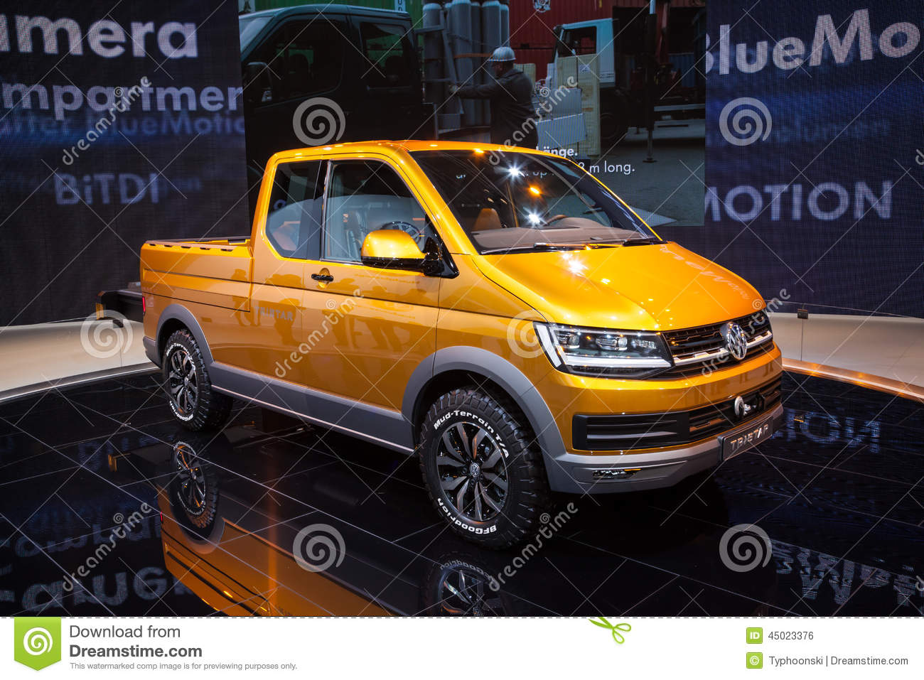 Vw up stock photo image of view road isolated small 41448868 vw t5 tristar syncro concept royalty free stock image publicscrutiny Images
