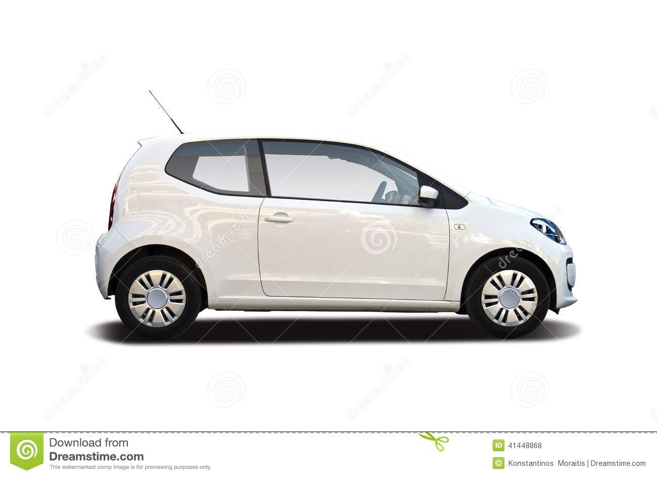 Vw up stock photo image of view road isolated small 41448868 download comp publicscrutiny Images