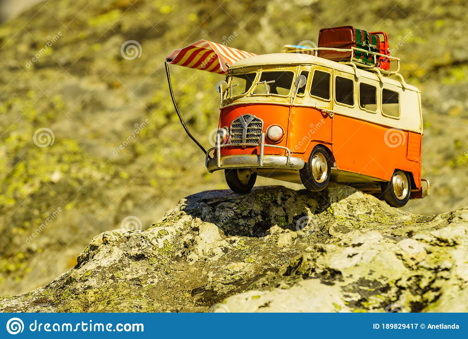 1 163 Vw Van Photos Free Royalty Free Stock Photos From Dreamstime