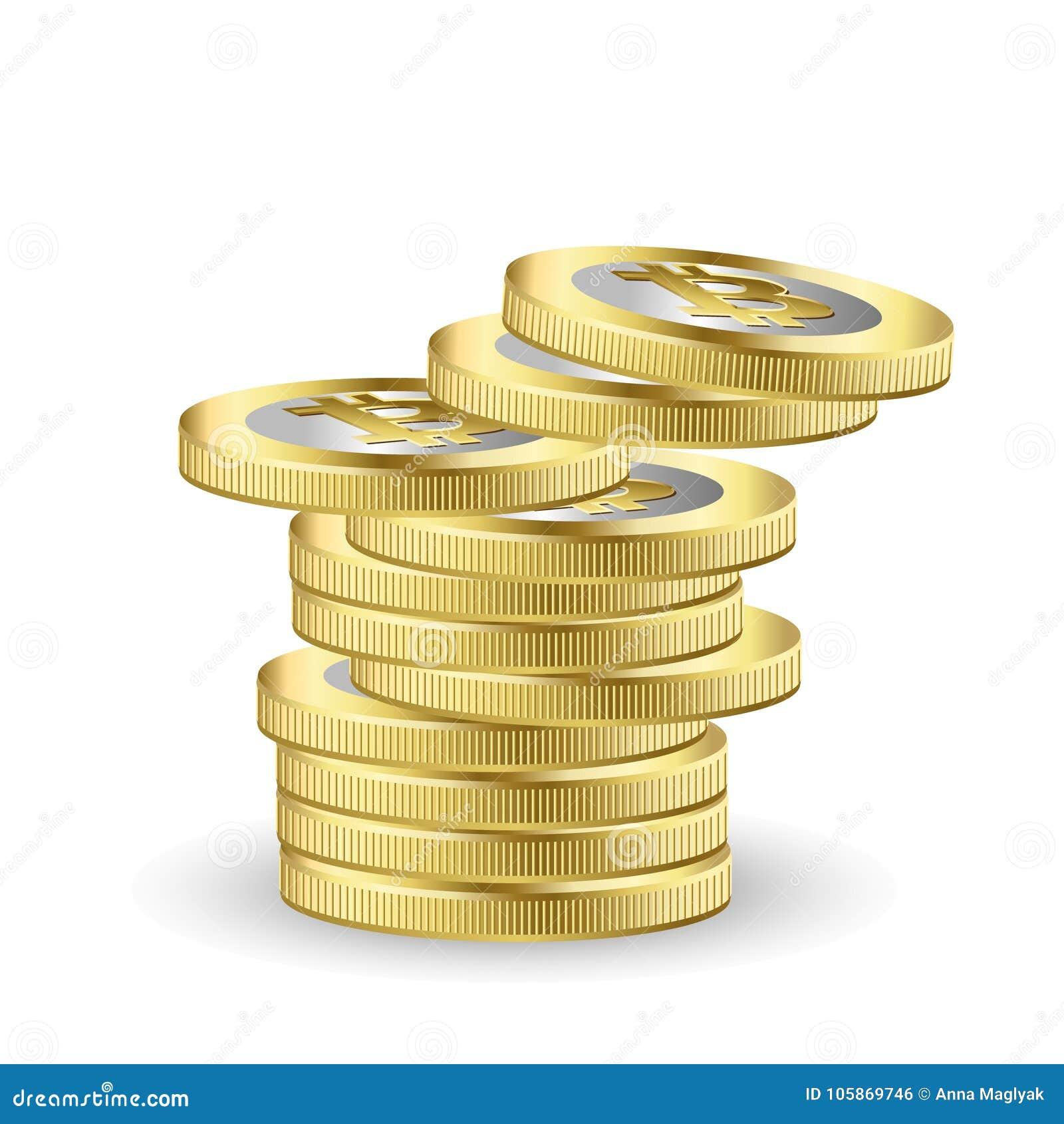 WÄHRUNGSstock-Diagrammdiagramm Bitcoin Schlüsseldes Börse-Investitionshandels,