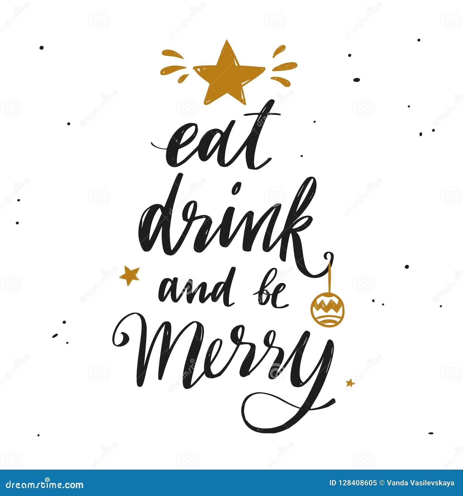 Wörter der frohen Weihnachten und des neuen Jahres auf Weihnachtsbaumdekoration 9