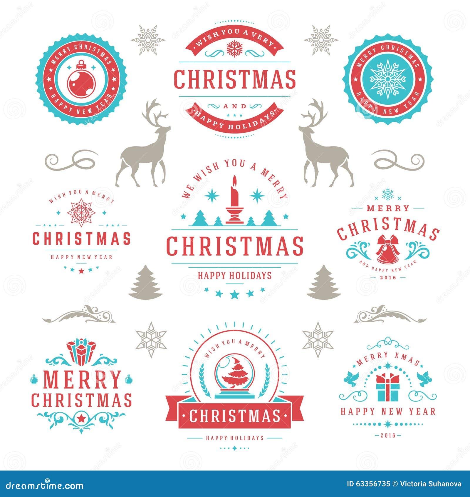 Weihnachten Wunsch.Wünsche Der Frohen Weihnachten Und Des Glücklichen Neuen Jahres